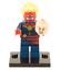 MINIFIGURES-CUSTOM-LEGO-MINIFIGURE-AVENGERS-MARVEL-SUPER-EROI-BATMAN-X-MEN miniatuur 100