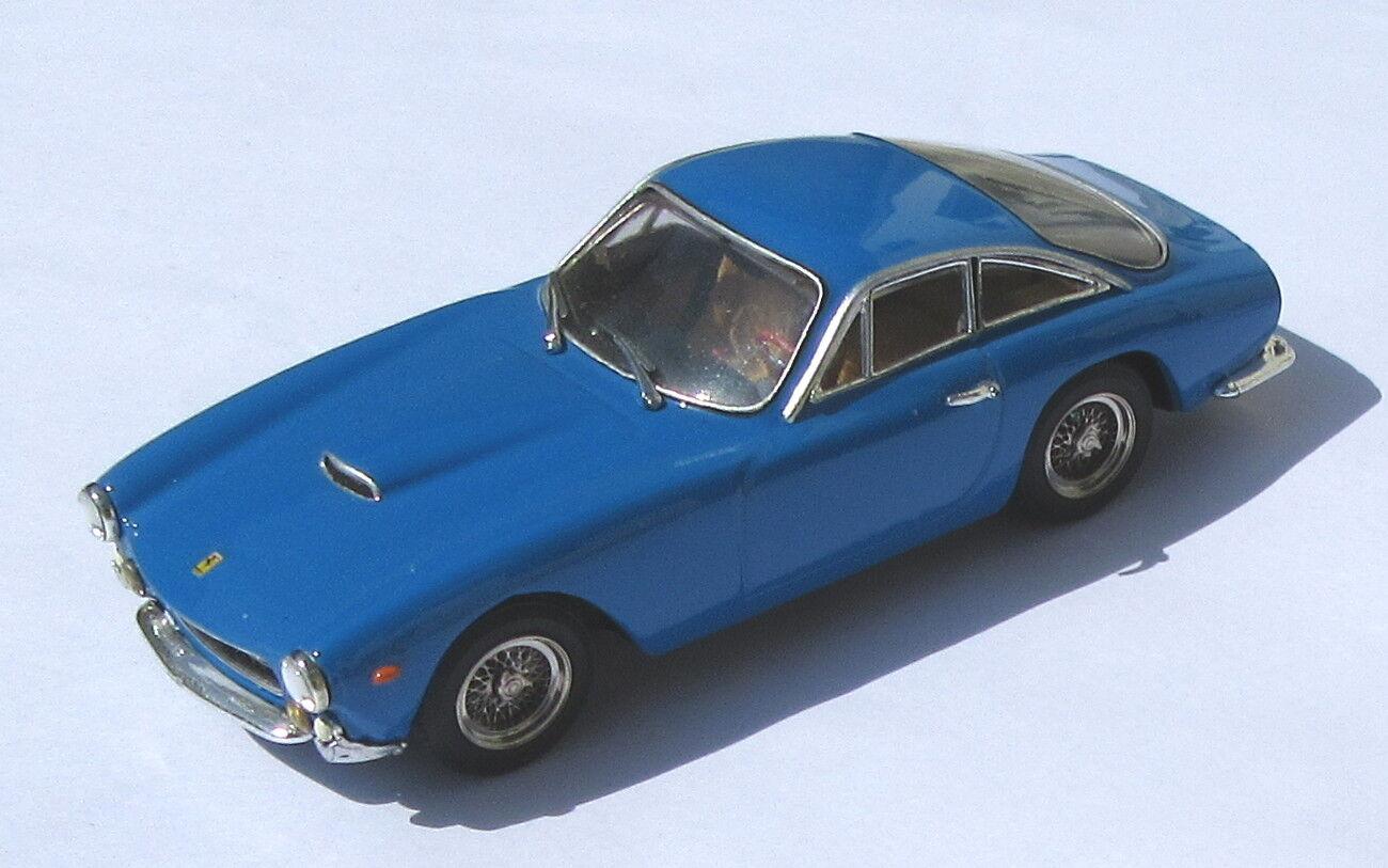 Ferrari 250 gt lusso - Beste 1   43