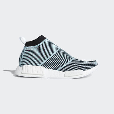 10 Reasons toNOT to Buy Adidas Adilette Primeknit Sock (Mar