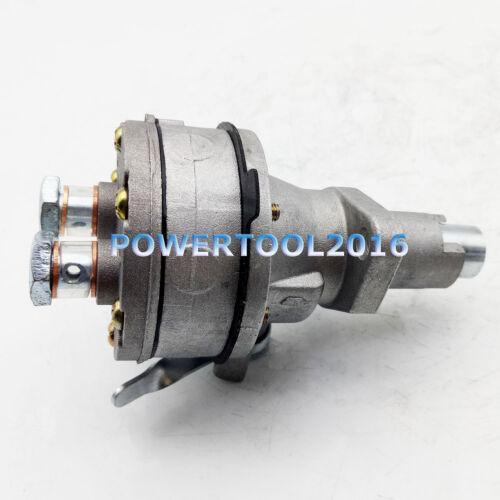 Fuel Transfer Pump for Volvo Penta D2 MD 2010 2020 2030 2040 Perkins Engine
