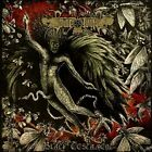 Black Testament by Svartsyn (CD, Jun-2013, Agonia Records)