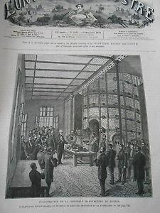 Gravure-1876-Inauguration-de-la-Manufacture-de-Sevres