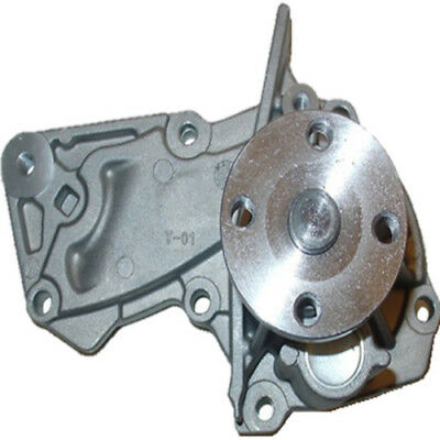 Engine Water Pump Airtex AW52