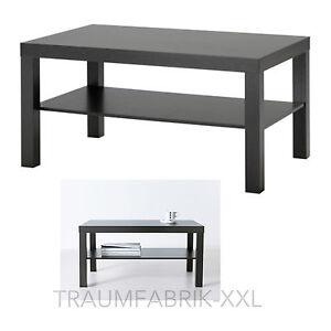 Mesas bajas de salon ikea fabulous mesas de centro for Wohnzimmertisch conforama