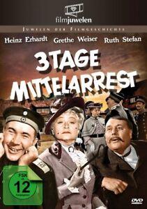 DREI-TAGE-MITTELARREST-MIT-H-ERHARDT-HEINZ-DVD-NEU