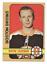 1972-73-O-Pee-Chee-68-Wayne-Cashman-Boston-Bruins thumbnail 1