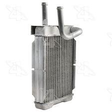 Pro Source 98563A Heater Core