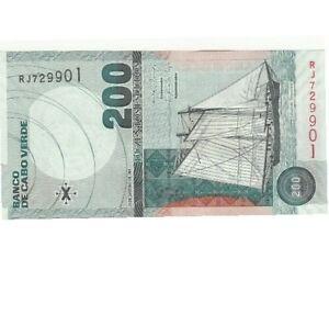 Capo-Verde-Cape-Verde-200-escudos-2005-FDS-UNC-pick-68-rif-4025