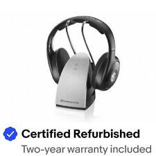 Sennheiser RS120 II - Certified Refurbished