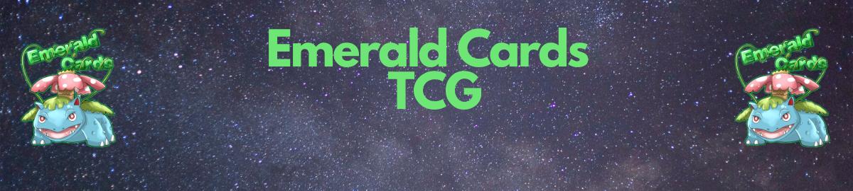 emeraldcardstcg