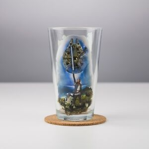Star-Wars-The-Last-Jedi-Rey-verre