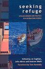 Seeking Refuge by Halstead Press (Paperback, 2005)