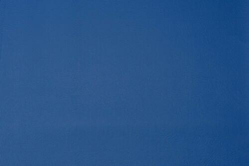 Pacific Blue Auto Home Faux Leather Vinyl Pleather Leatherette