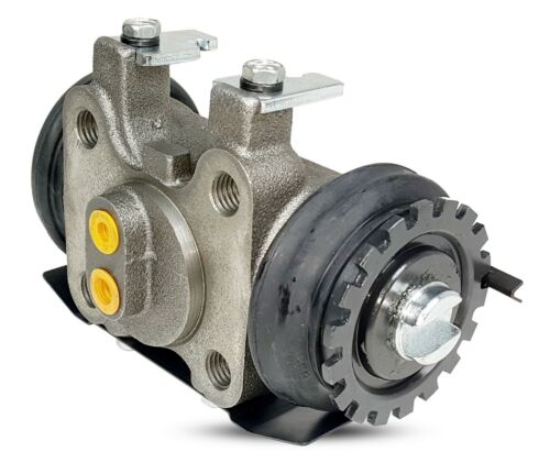 Brake Wheel Cylinder for Isuzu FSR 84-96 Chevrolet 60 Series 87-96 W123275