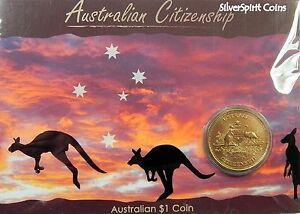 2009-AUSTRALIAN-CITIZENSHIP-Coin-on-Card