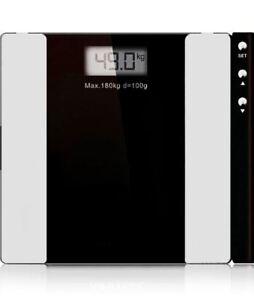 180kg-Smart-Electronic-Body-Fat-Scale