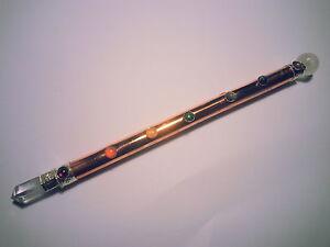 7-Chakra-Kupfer-Energiestab-healing-stick-wand