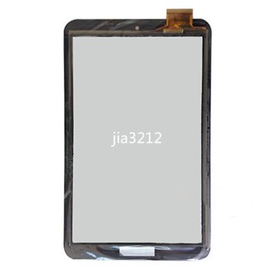 "Touch Screen Glass For 8/"" Hisense Sero 8 E2281 Black 90 day warranty+TOOL #JIA"