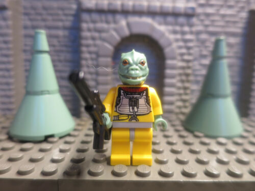 Choose Color /& Quantity Appendage Spiky Liane 55236 Lego