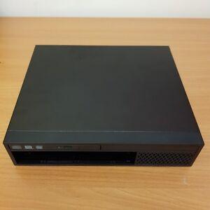 DELL-Optiplex-Micro-3020M-amp-9020M-unita-ottica-console-recinto-A05D-G7DJ4