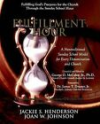 Fulfillment Hour by George O McCalep (Paperback / softback, 2000)