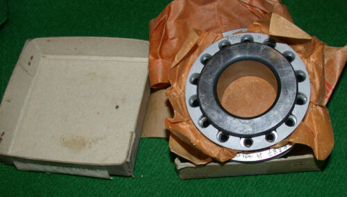 Gamet 101034XN1101080N1 CS2 Taper Roller Bearing,Ex Harrison Lathe Works