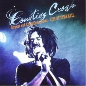 Counting-Crows-034-agosto-amp-Everything-after-Live-at-Town-Hall-034-VINILE-LP-NUOVO