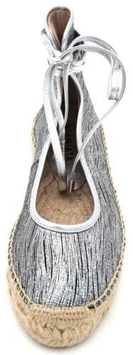 Libero M4703g Tempo Casual Premiata Ballerina Art Espadrilles Scarpa Donna xXI8q8AY