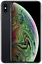 thumbnail 3 - Apple iPhone XS Max | AT&T - T-Mobile - Verizon Unlocked | All Colors & Storage