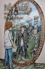 Billy Huddle and the Mirror of Enchantment by Zach Chandler (Paperback / softback, 2011)