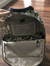 fad85cba27 item 1 NWT Kipling Declan Small Dazzling Heart Travel Work Gym Commuter  Backpack -NWT Kipling Declan Small Dazzling Heart Travel Work Gym Commuter  Backpack
