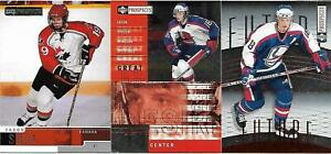 Jason-Spezza-Lot-of-3-Cards-UD-Prospects-UD-CHL-Prospects-Inserts-2