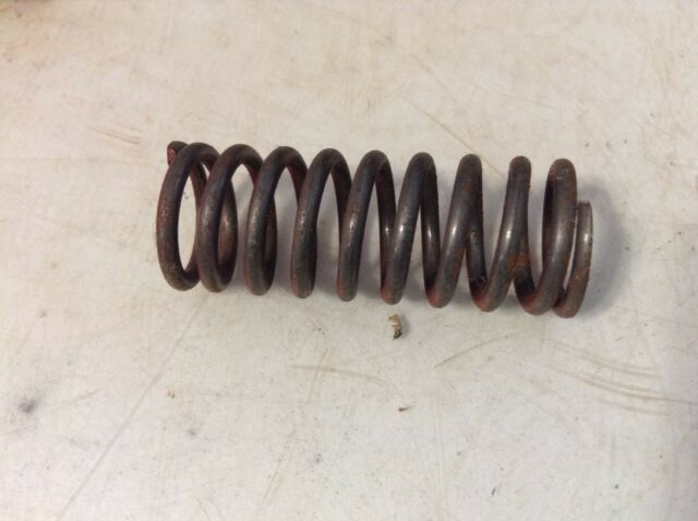 354670R2 Seat Spring for Farmall C H M 200 300 350 400 230 450 460 560 660 M HV