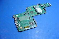 Toshiba Satellite C40D-A AMD E2-1800 1.7GHz Motherboard A000255160 DA0MTBMB8E0