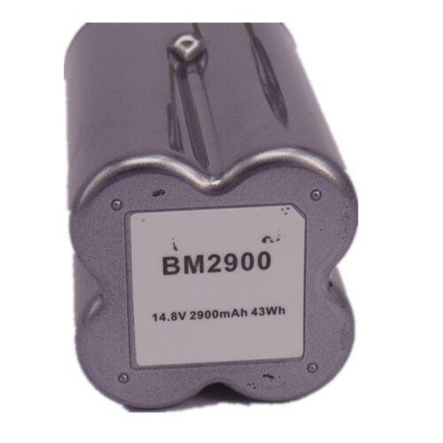 2X Daiwa Tanacom 750 Electric Fishing Reel Battery BM2300 N BM2900 and Charger