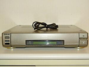 Sony EV-C2000 High-End Video Hi8 Recorder, 2 Jahre Garantie