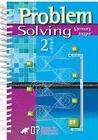 The Problem Solving Memory Jogger by Michael Brassard 1576811352 Goal QPC 0000
