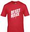 miniature 4 - Beast Mode Kids T-Shirt Boys Tee Top