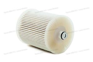 Details about Genuine Toyota Yaris Fuel Filter embly 233900N100 on