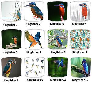 Martin-pescador-pantallas-ideal-para-que-coincida-con-Martin-Pescador-Cojines-Martin-Pescador-de