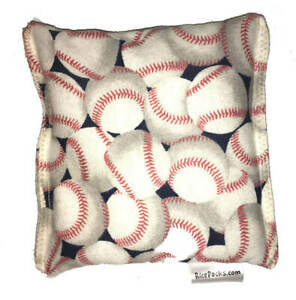 Baseball-Pack-Hot-Cold-You-Pick-A-Scent-Microwave-Heating-Pad-Reusable