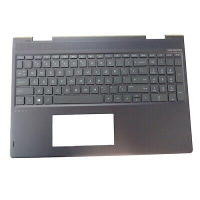 /Valigetta per laptop da 15.6 nero L-Link ll-2000/ colore