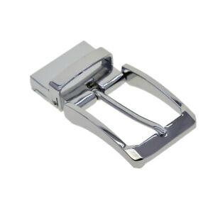 Boucle-de-ceinture-en-metal-de-haute-qualite-Boucle-de-boucle-reversible