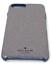 KATE-SPADE-NY-PROTECTIVE-CASE-iPHONE-8-Plus-7-Plus-6-6s-Plus-Durable-Protection miniature 13
