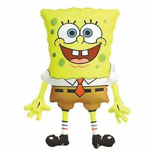 Spongebob-Squarepants-Foil-Balloon-Kids-Birthday-Party-Supplies-Decoration-28-034