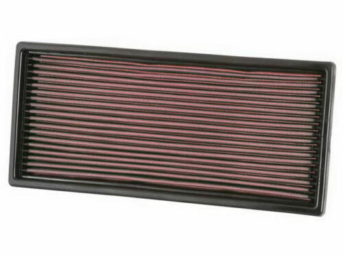 For 1987-1996 Ford F150 Air Filter K/&N 76162JR 1991 1993 1994 1995 1992 1989