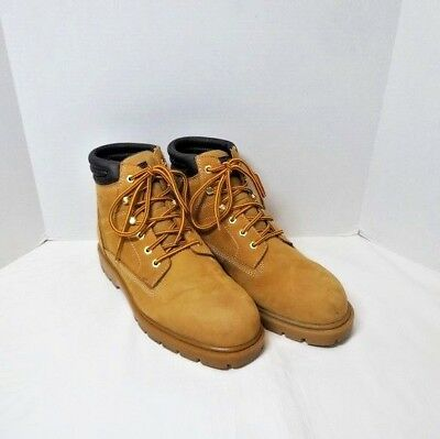 big mac steel toe boots \u003e Up to 66% OFF