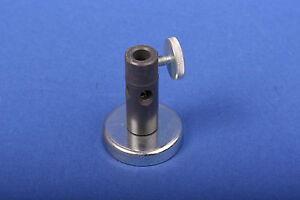 Wöhler Magnetico Fissaggio Staffa temperatura dell'aria di combustione sonda SONDE  </span>