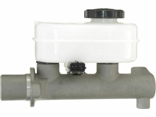 Brake Master Cylinder API R461ZZ for Ford Windstar 1999 2000 2001 2002 2003