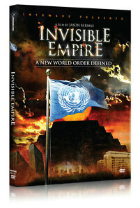 Invisible-Empire-A-New-World-Order-Defined-DVD